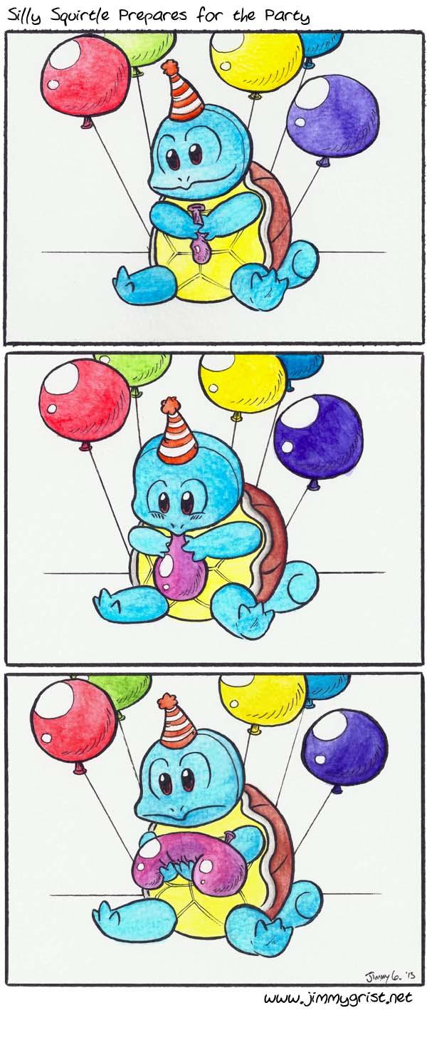 SS_balloon