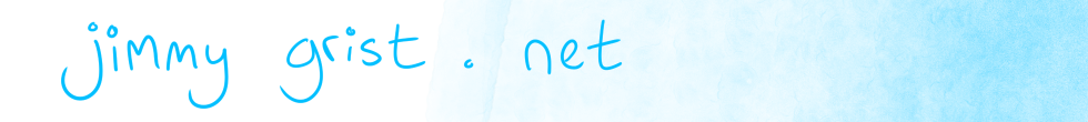 banner title